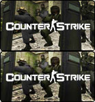 Counter-Strike 1.6 - ������� ������