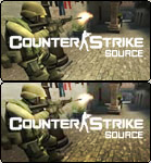 Counter-Strike: Source - ������� ������