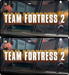 Team Fortress 2 - ������� ������