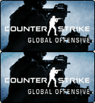 CS: Global Offensive - ������� ������
