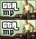GTA: San Andreas Multiplayer - Создать сервер