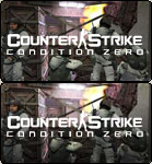 Counter-Strike Condition Zero - Создать сервер