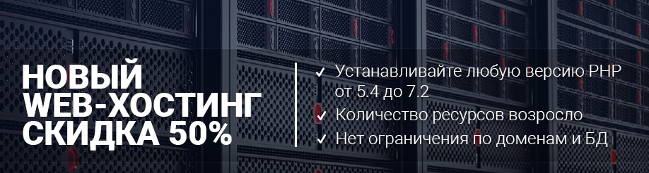 newweb.jpg