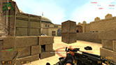 Counter-Strike: Source 34
